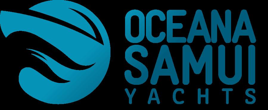 Oceana Samui Yachts