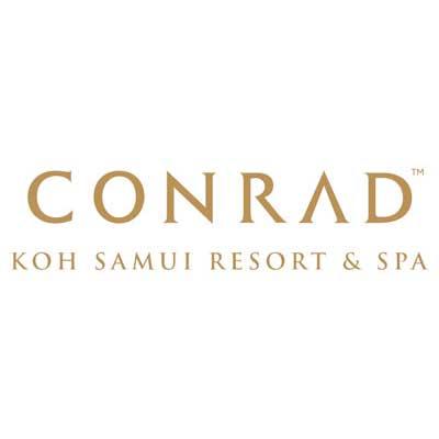 Conrad Koh Samui